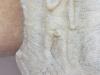 APE on Statue