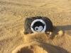 APE in Desert
