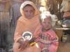 APE on Nubians