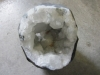 Apophylite Geode
