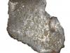 NWA L5 Chrondrite