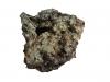 Latvia Asteroid