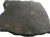 Carbonaceous Chrondrite CV3