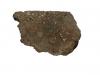 Chondrite L5