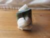 Green Cap Tourmaline