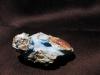 Hydralgylite